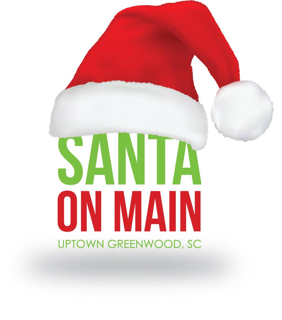 Uptown Greenwood Events | Uptown Greenwood