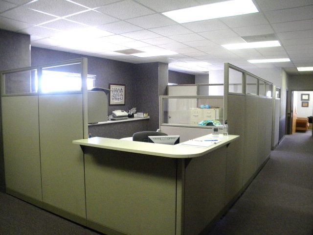 219_waller_offices