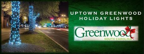 Uptown Lights without date