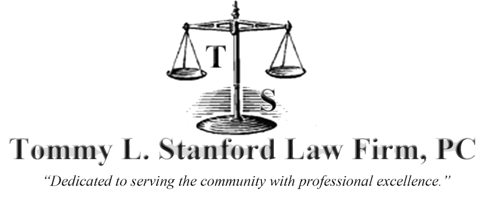 TOMMY L STANFORD LOGO4 copy
