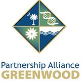 Greenwood partnership allicnace