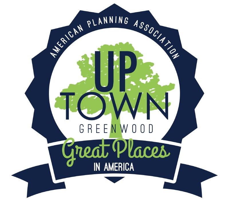 uptown_great_places_logo