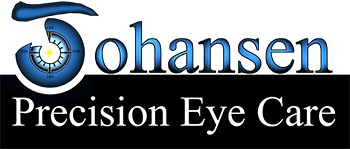 johansen-precision-eye-care