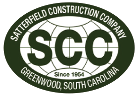 Satterfield-Construction-Company