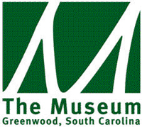 the_museum_logo
