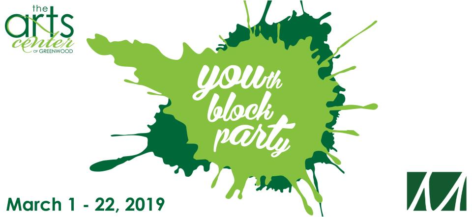 YouthBlockParty-2019_WEB-945x436-03