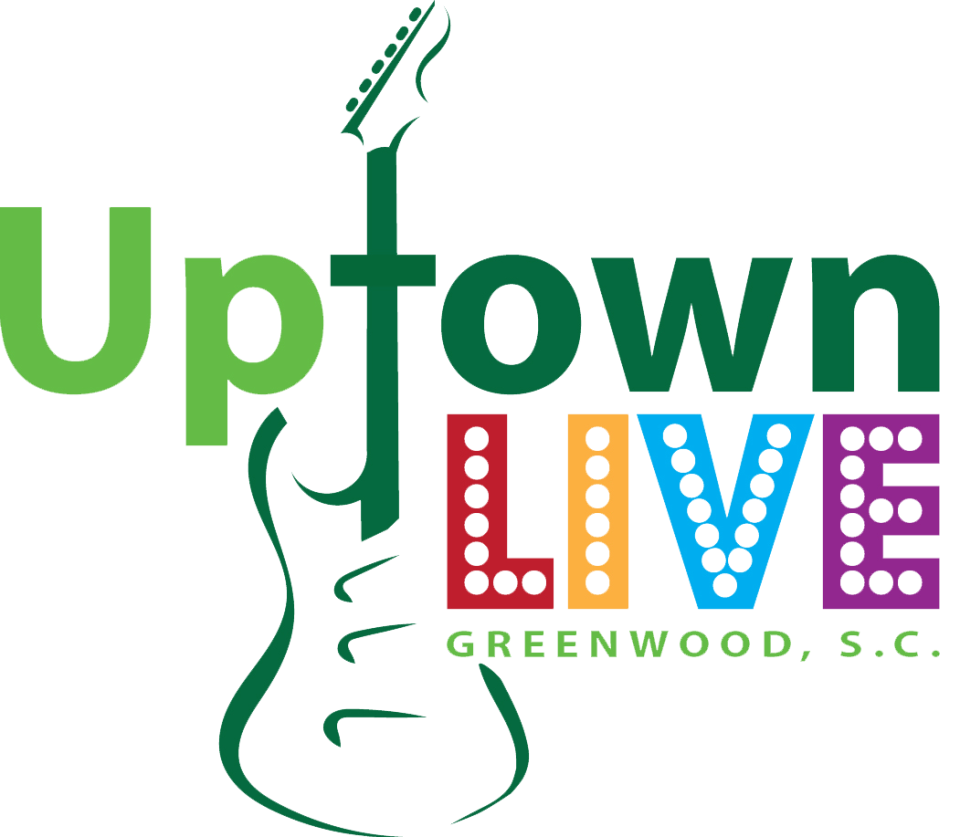 Uptown Live
