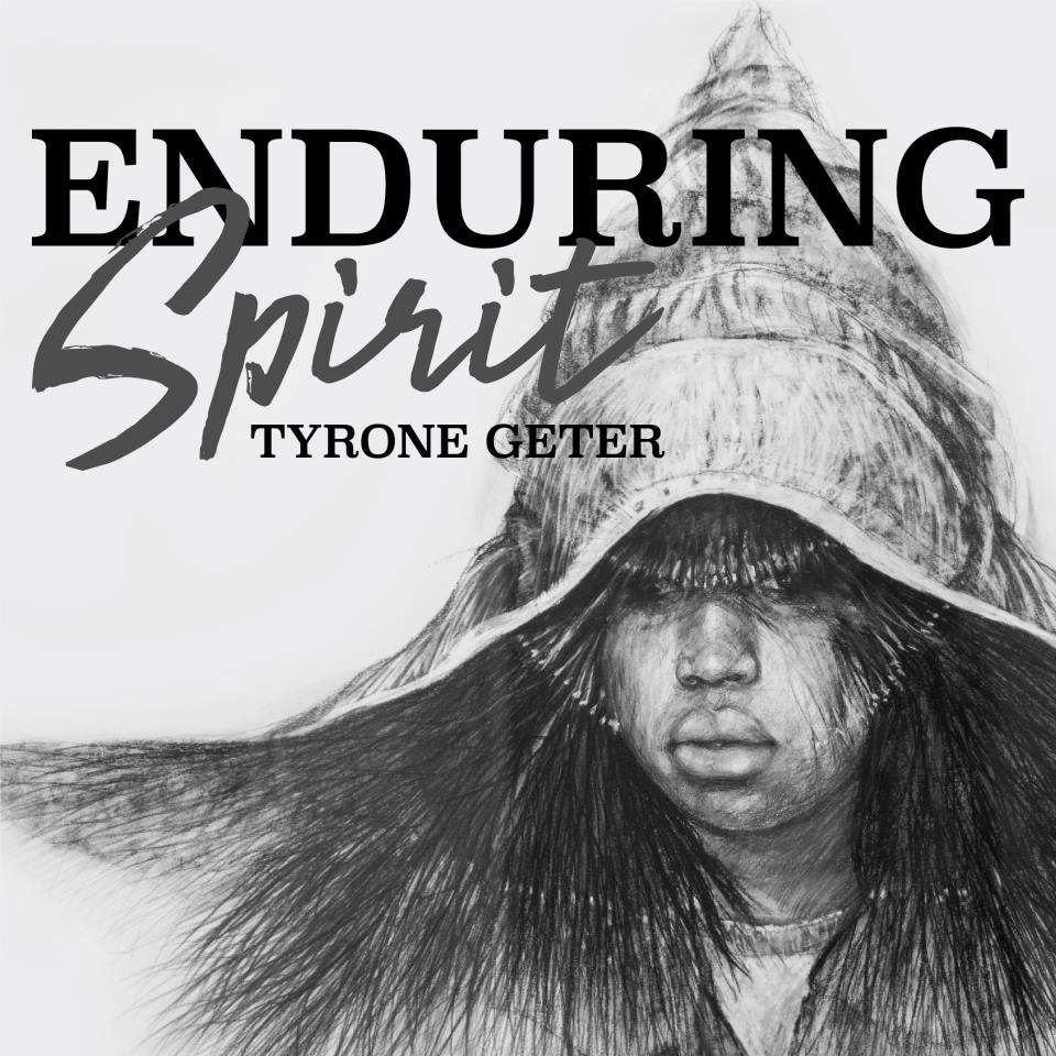 EnduringSpirit-Feb2020_news-500