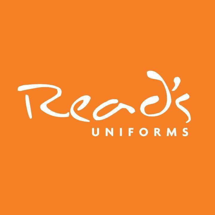 Read;s Uniforms