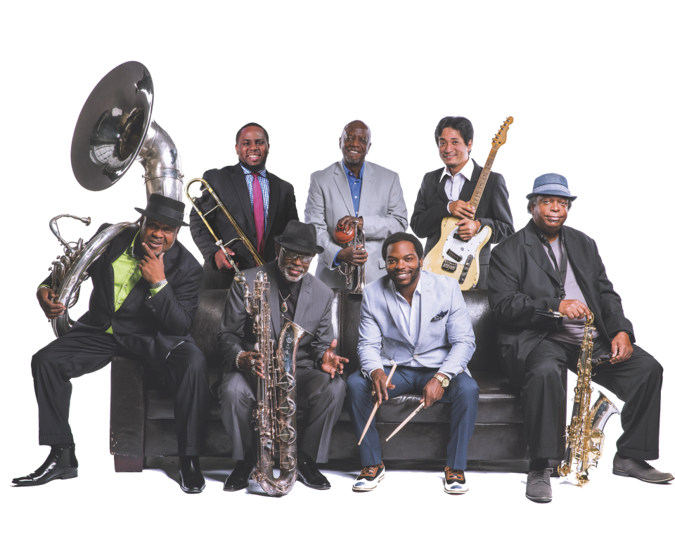 Dirty_Dozen_Brass_Band-2017-promo-web