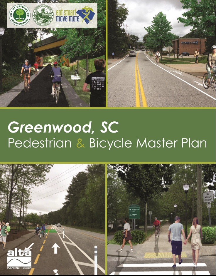 greenwood_bike_ped_plan_cover_july_2015