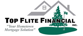 Top_Flite_Financial