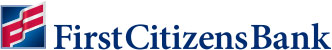 First Citizens Bank 2017