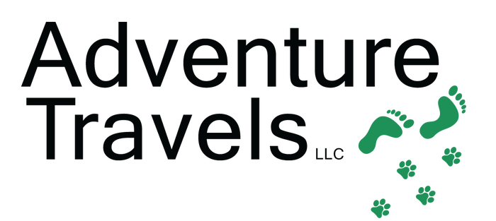 adventure_travels