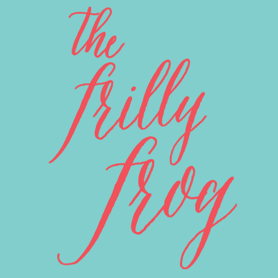 frilly_frog