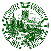 Greenwood_County_sc_seal