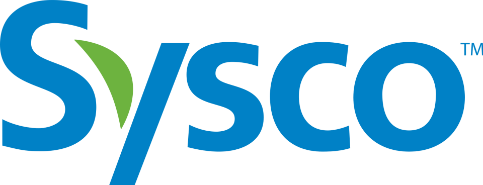 Sysco-Logo.svg