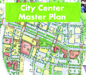 city center master plan-01