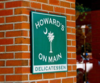 howards_logo