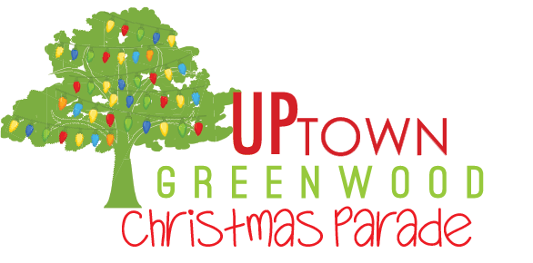 Plant City Christmas Parade 2019.Christmas Parade Uptown Greenwood
