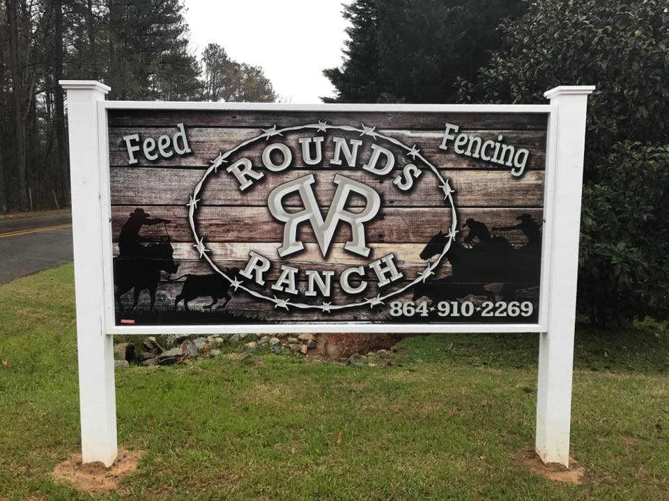rounds ranch